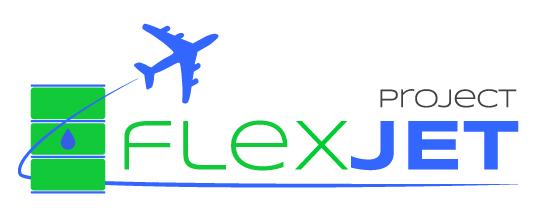flexJET